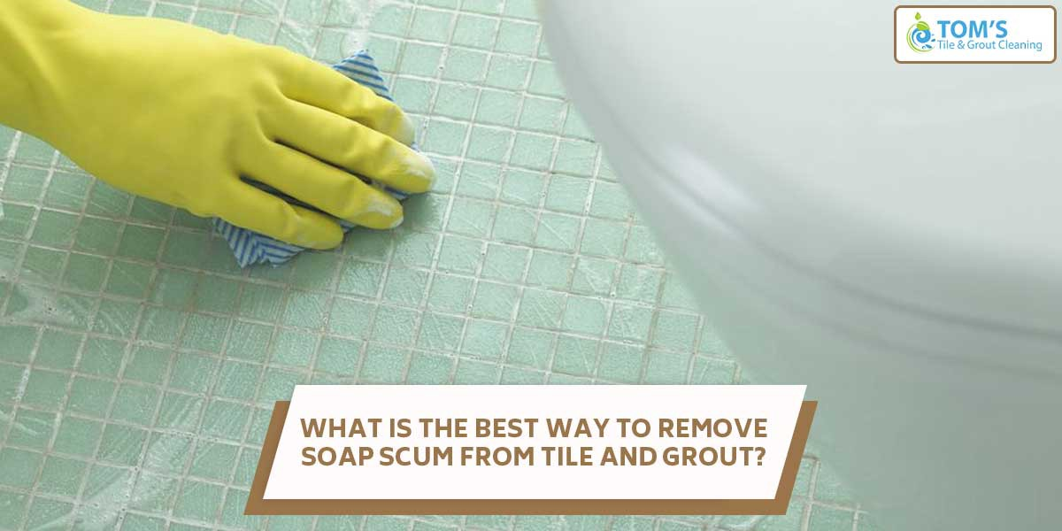 There Are Stubborn Soap S Spots At Our Homes Where Cleaning Becomes Absolutely Necessary And Essential Considering The Health Issues It Can
