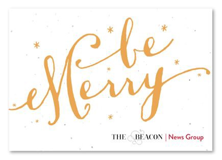 reasons why ordering holiday cards online makes sense - Holiday Cards Online