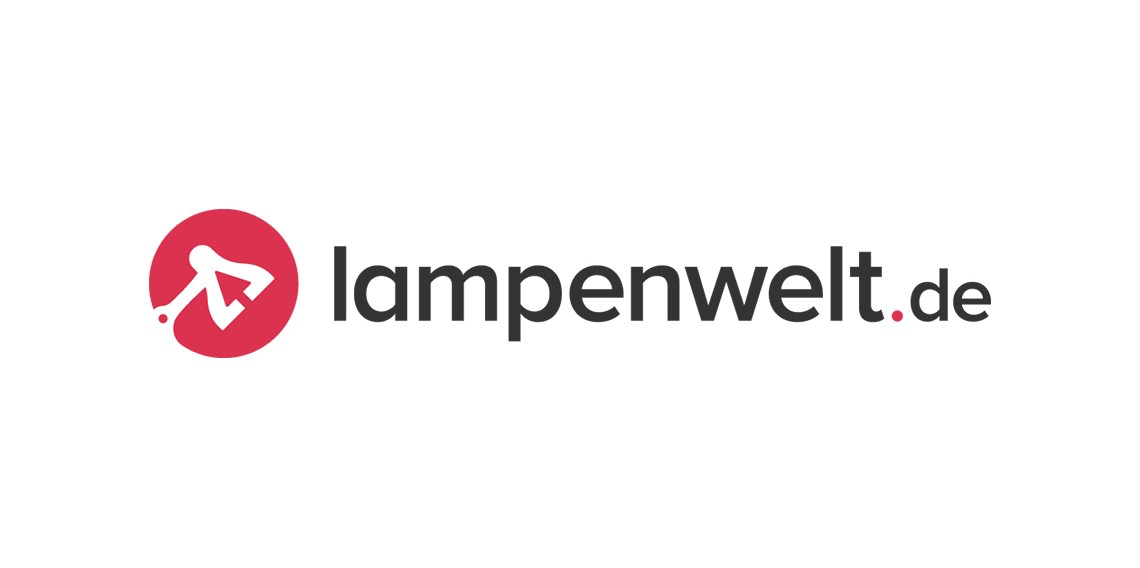 Lampenwelt Attracting A Younger Audience Through Social Media