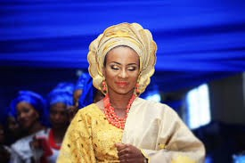 Letters To My Future Wife(1): Let Me Tie Your Gele – Victor