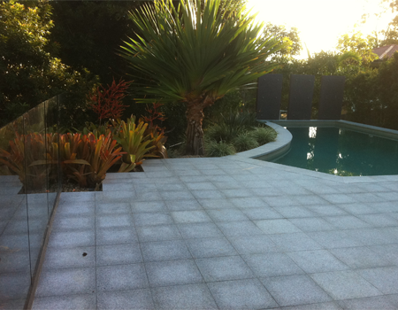 What Is The Best Material For Patios Quality Landscape Construction Medium