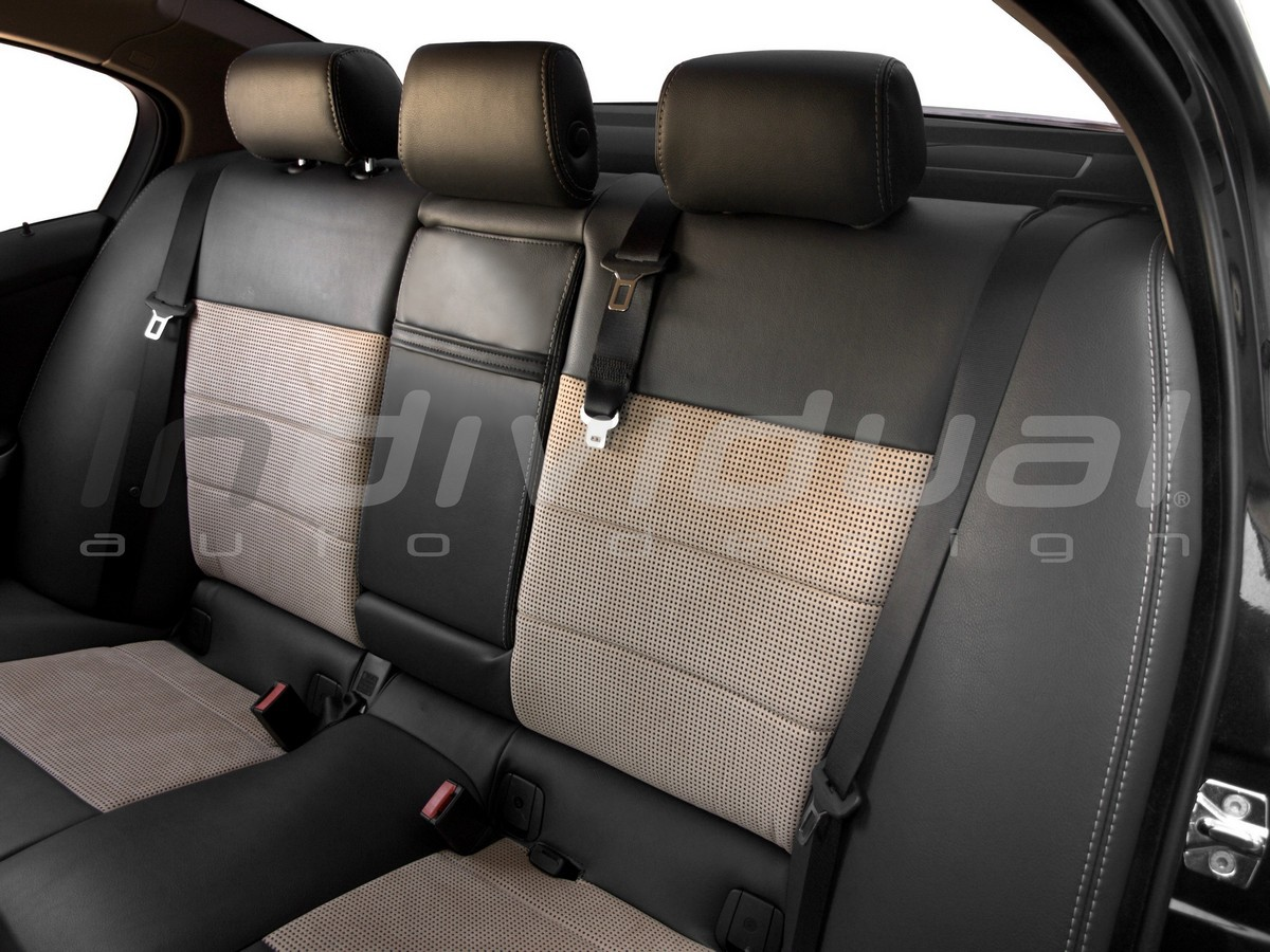 Car Upholstery How To Clean Your Expensive Car Seat Covers