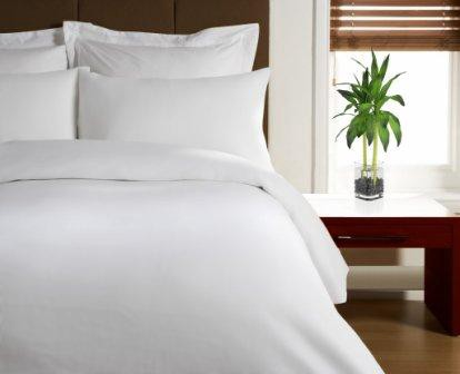 Bamboo Bed Sheets Are Soft Smooth And Cool