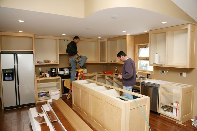 Why Hire Commercial Construction And Remodeling Companies Custom Construction And Remodeling Companies