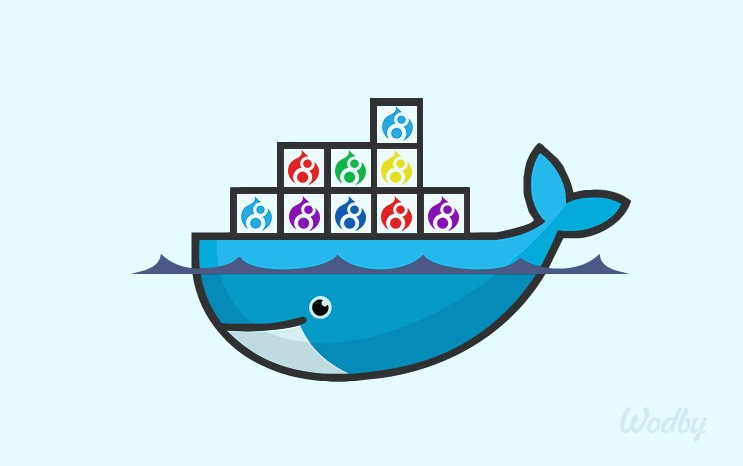 6 reasons to deploy drupal 8 with docker wodby blog