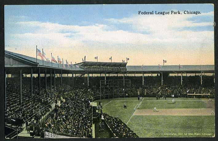 How Much Of Wrigley Field S Original 1914 Structure