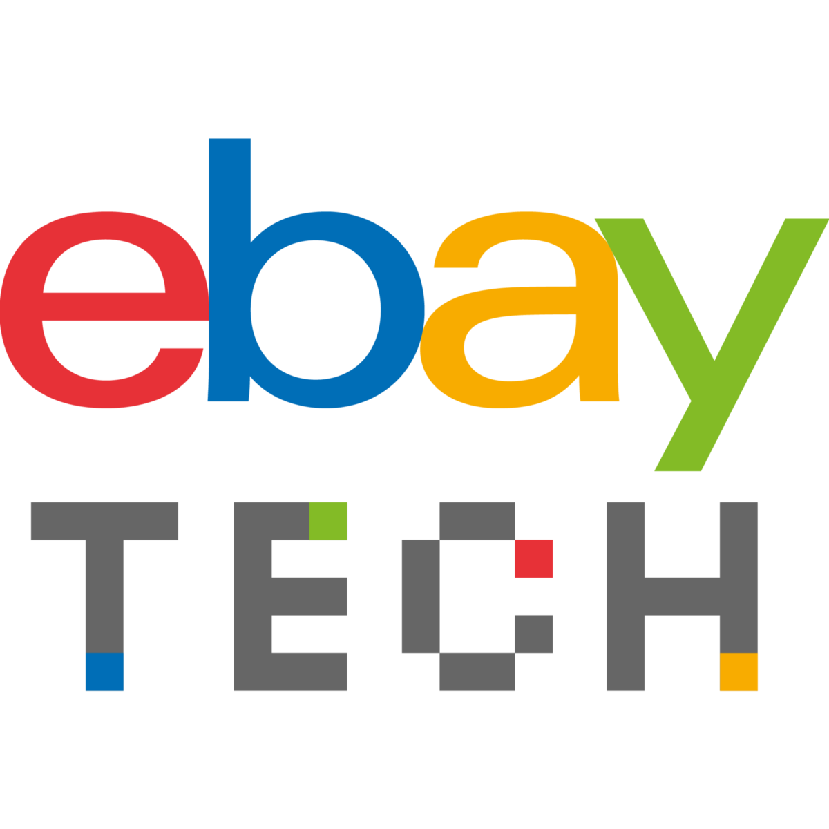Ebay Tech Berlin