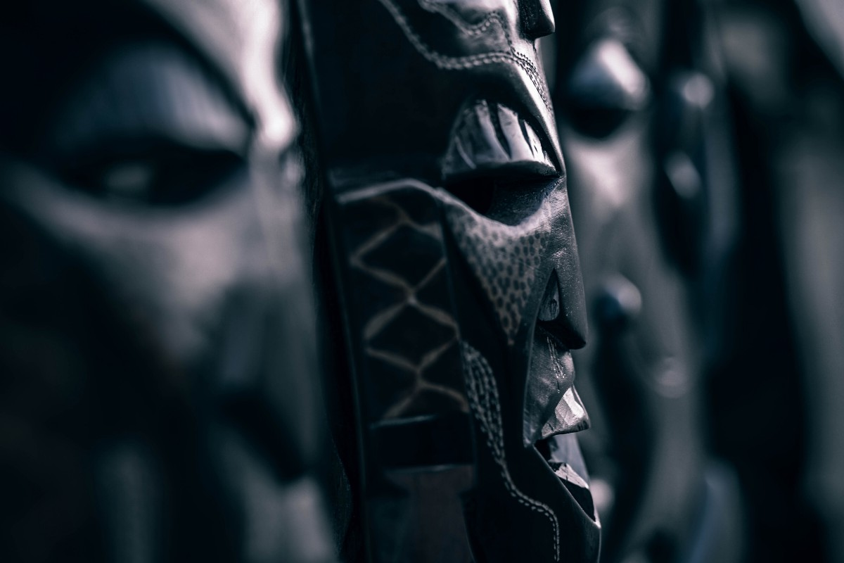 the many tribes of artificial intelligence � intuition