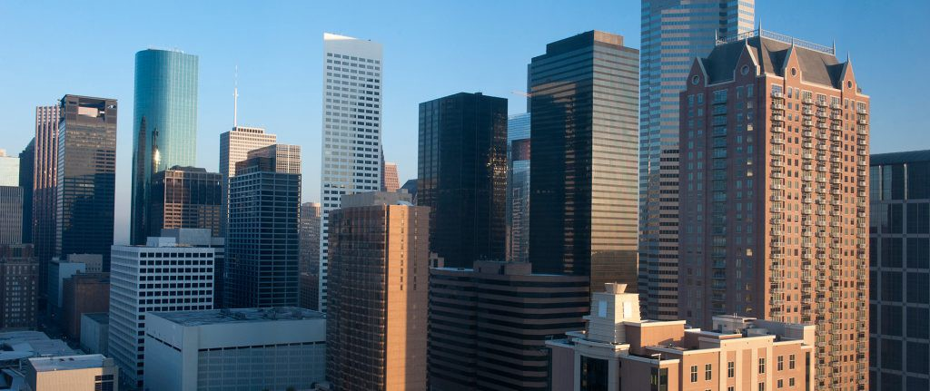 What Are Houston Building Permits For Large Projects