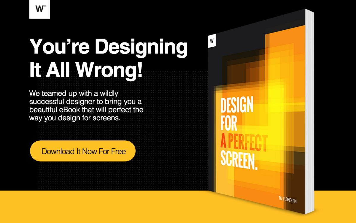 Ebook Html5 For Web Designers