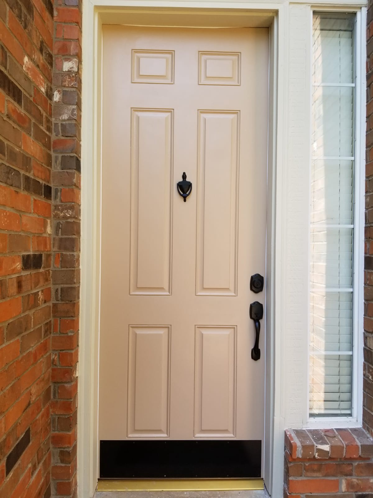Picasso Painting And Remodeling: Picking The Right Front Door
