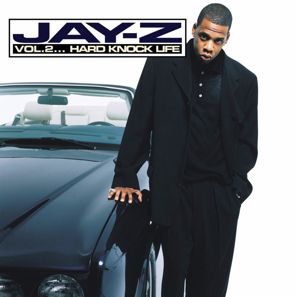 The 13 best jay z songs brad callas medium the song marked jays arrival to the mainstream masses its a global smash that analyzed lifes ills and appealed to all races ages and cultures malvernweather Image collections