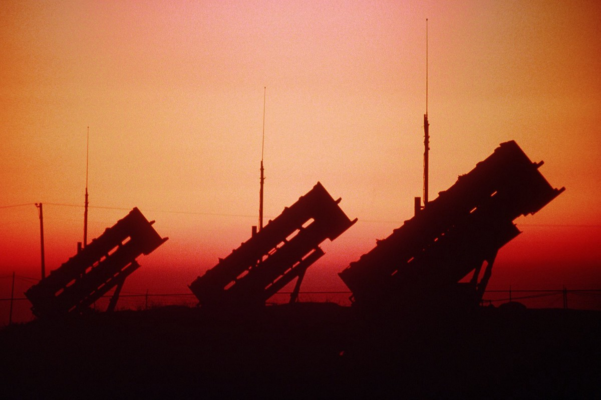 a history of the debate on the national missile defense system Current us policy on a missile defense system was set by a 1999 law, the national missile defense act, that was carefully negotiated by congress and, in the end, drew widespread support.
