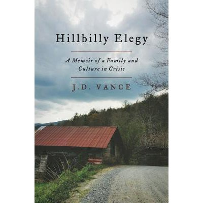 Hillibilly essay