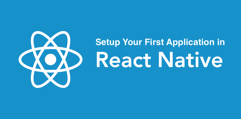 react native xcode 10