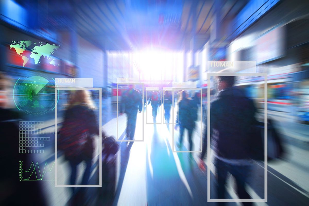 6a9840302 Retailers  Here s what you should be asking about AI