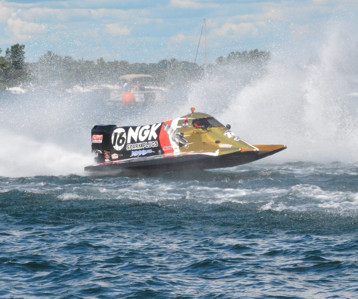 """NGK Spark Plugs Announces the Primary Sponsorship of """"The NGK Spark ..."""