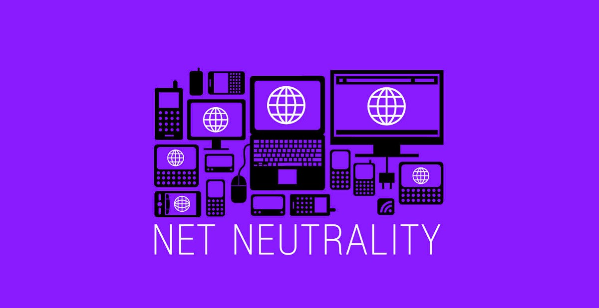 What S Going On With Net Neutrality Jeremy Keeshin Medium