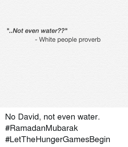 For Those Of You Who Are Unfamiliar Ramadan Is The Ninth Month In Islamic Calendar