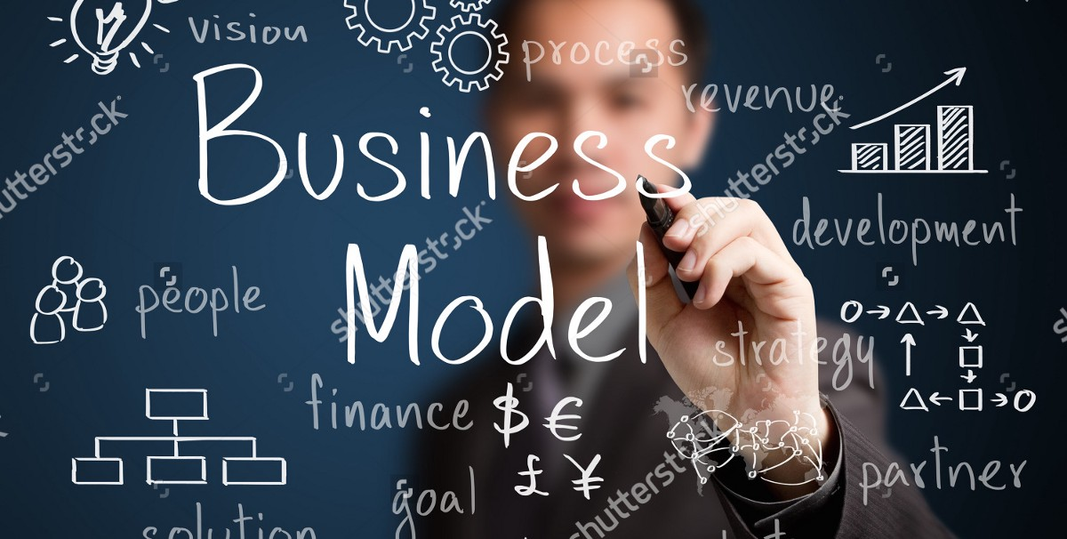 mental models in business essay Examine how munger's concept of mental models has changed your ideas of decision making in investment management and business describe at least one example from your own experience where your perspective or experience provided a mode of thought that brought new light to a discussion or a tough decision.