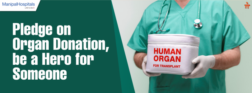 the importance of legalizing payment for organ donation In light of the severe shortage of donor organs (an estimated 18,000 to 20,000 additional donated organs are required to meet current demand in the united states), some argue that it may be time to consider legalizing paid living organ donation.