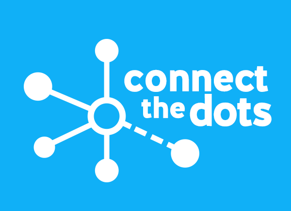 New Databasic Tool Lets You  U201cconnect The Dots U201d In Data