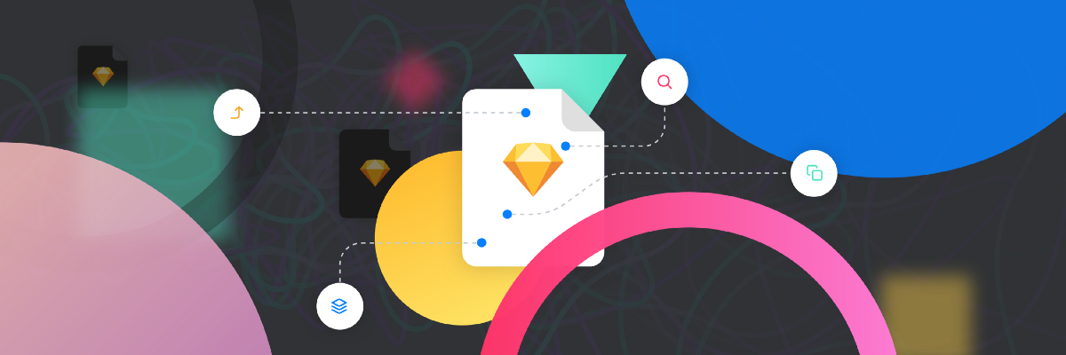 Smarter and more flexible way to manage your projects