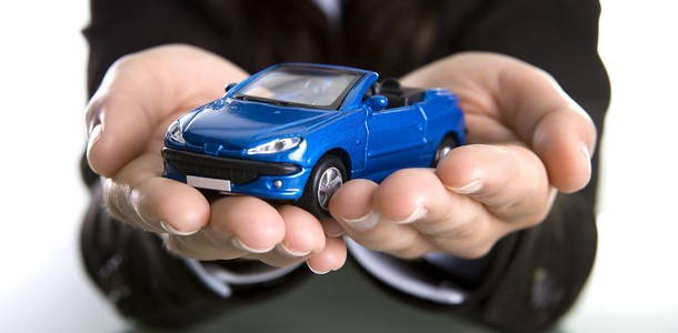 Car Insurance with No Credit Check: Know How Much It Will Affect Your Premium