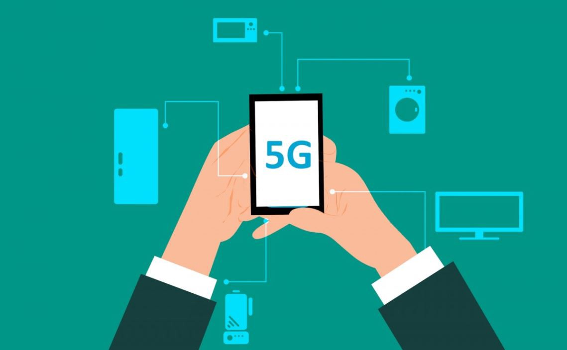 d468db815 Everything you need to know about 5G technology (non-technical)