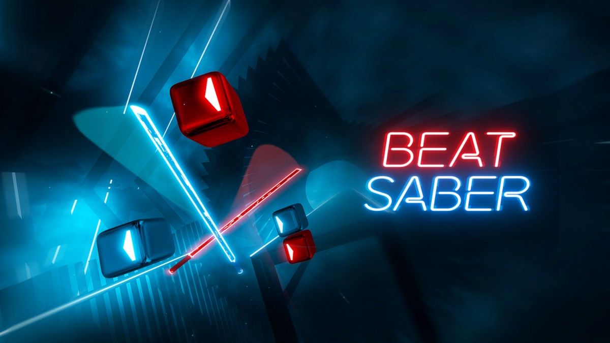 A Few Words About Beat Saber v0.12.0 Update – Beat Games – Medium