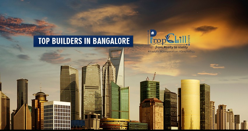 10 Best Places To Live In Bangalore Prop Chill Medium