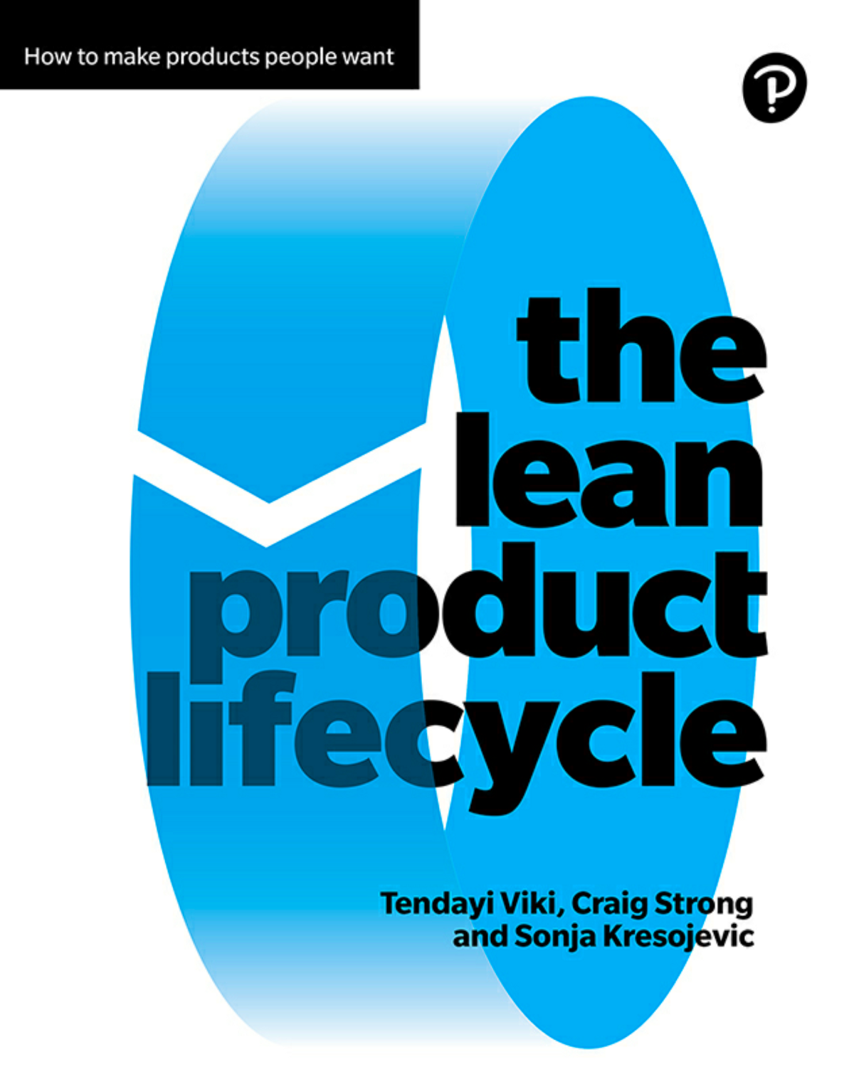 product life cycle model vernon