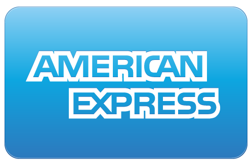 Amex Makes Biggest Fee Cut In Two Decades – PYMNTS com – Medium