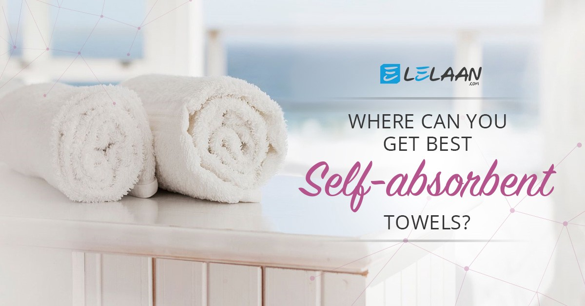 Best Online Stores For Towels Lunasin Adrienne Medium