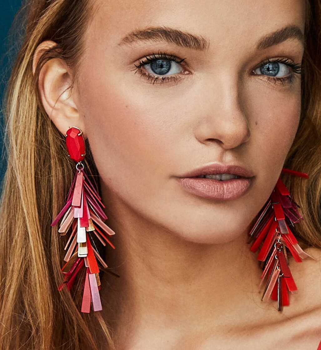 This Season Is By Far One Of My Favorites For Kendra Scott In A Long Time I Really Like The Color Palette And New Shapes Since Several Pieces Have Already