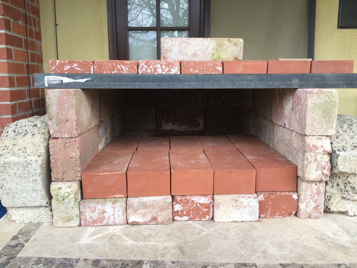 i u0027ve wanted a pizza oven for a while u2013 imperfect recipes of the