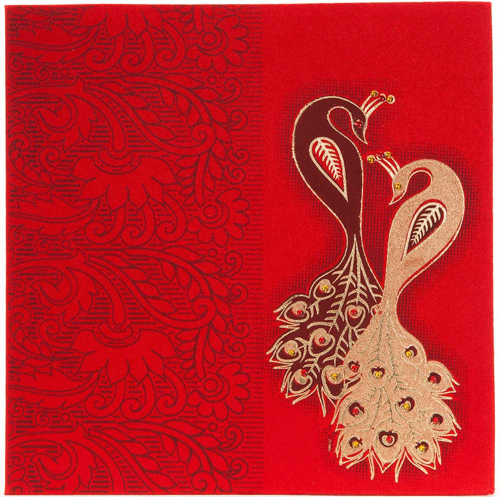 Make Wedding Planning Simple With Beautiful Indian Invitation Cards That Are Easy To Customize And Send Choose From Hundreds Of Designs Match