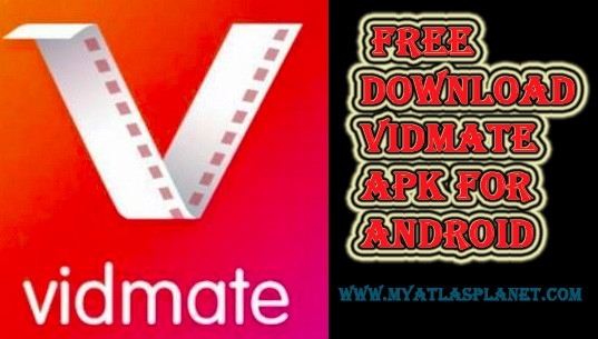 Vidmate Download Best Guide — PC, iPhone & Android – Gertie Blair