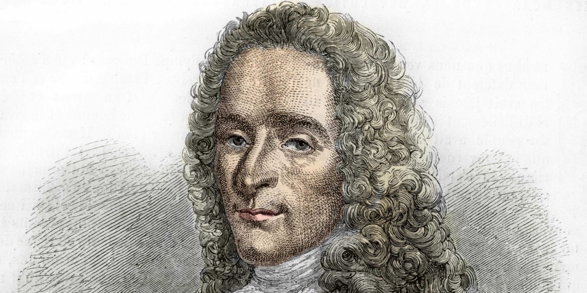 humor and voltaire Voltaire quotes about: age quotes being a woman quotes secrets quotes appreciation quotes astrology quotes astronomy quotes superstition quotes atheism quotes birthday quotes books quotes boredom quotes work quotes carpe diem quotes act quotes christianity quotes common quotes control quotes criticism quotes words of wisdom quotes crime quotes.