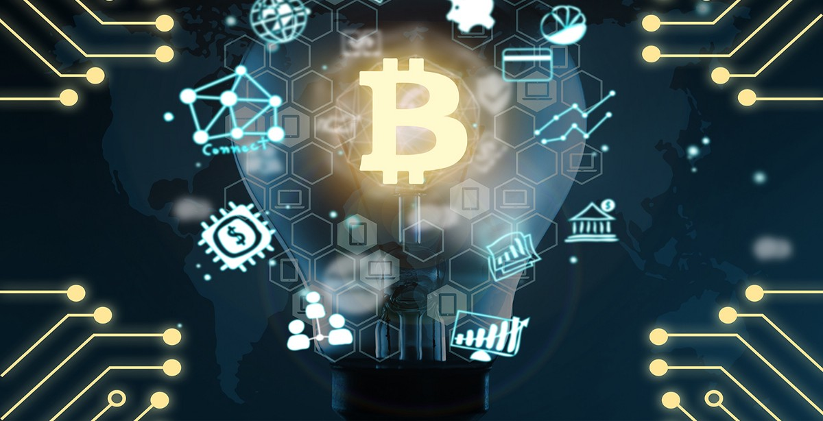 The convergence of AI and Blockchain: what's the deal?