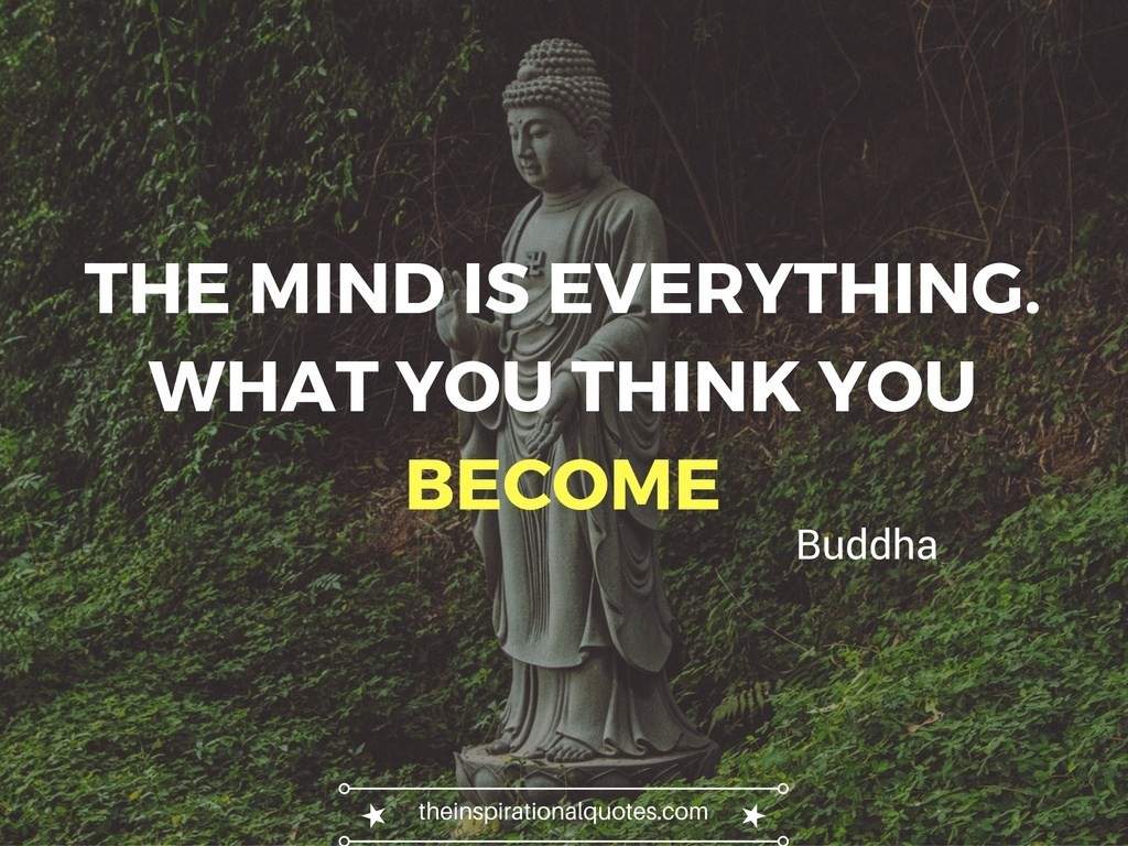 30 Famous Quotes About Life Nikita R Medium