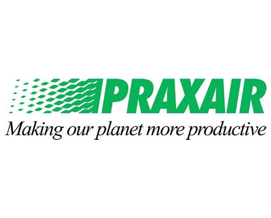 Praxair signs nitrogen supply agreement with GlobalFoundries
