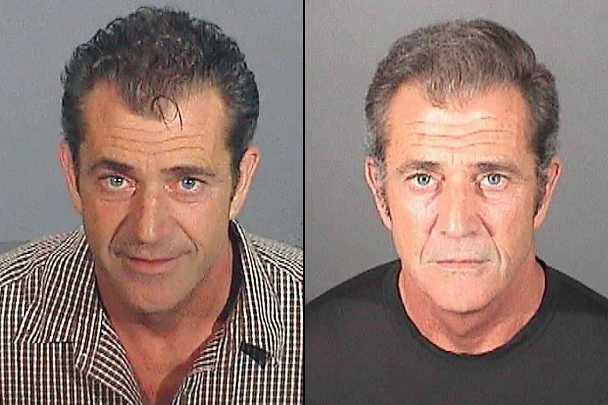 Im mel gibson and its time i weighed in on harvey weinstein thecheapjerseys Image collections