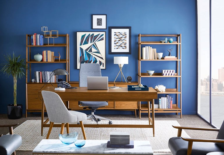 First Day On The Job How These L A Interior Designers Paved Their Career Paths
