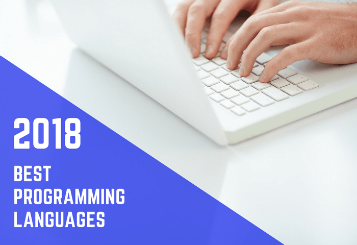 best programming language for mobile game development