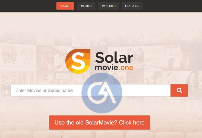 solar movies official website