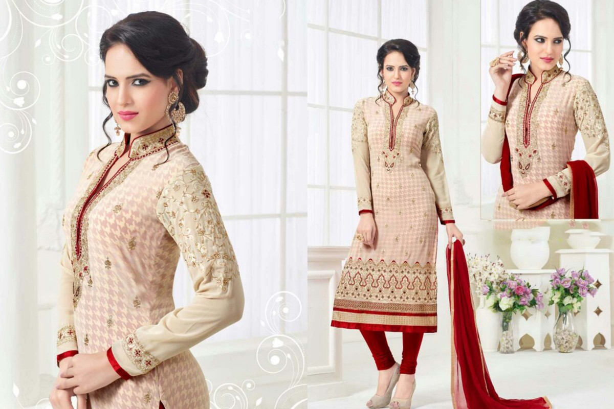 latest salwar suitskameez indianpakistani salwar suits