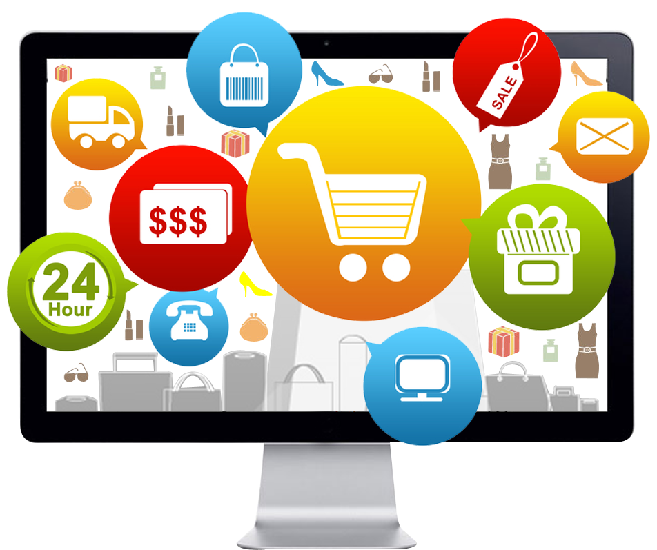 emerging trends in ecommerce With the emergence of foodpanda and eatoye, dozens of companies followed the trend now you can see others following the trend of making their check-out page easy shopify made is evident by its popularity the importance of the simple check-out system.