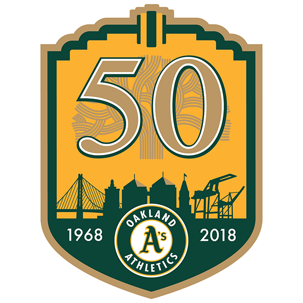 Mike Fiers Yankees: Oakland Athletics