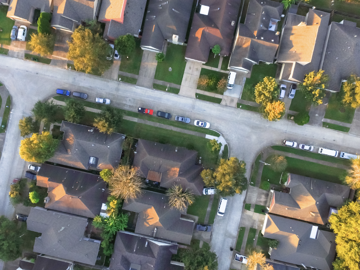 Drone Roof Inspections What You Need To Know